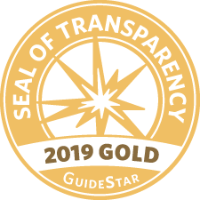 guideStarSeal