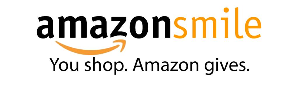Amazon_Smile_Logo_01_01_1024x294