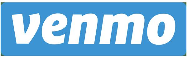 Venmo-Logo